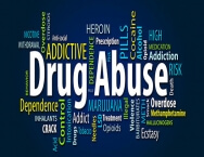 Causes of Drug Abuse or Drug Addiction