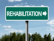 6 Reasons Why You Should Go to a Drug Rehab Centre