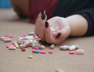 How To Overcome Drug Addiction?